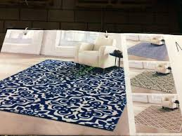 idea outdoor rugs costco or intricate polypropylene outdoor