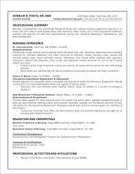 Nursing Resume Objectives Cna Resume Objective artemushka 81
