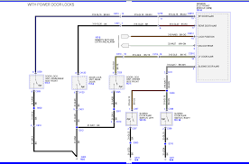 1999 dodge ram brake light wiring diagram wirdig silverado tail light wiring diagram on f250 tail light wiring diagram