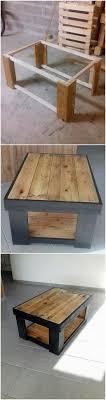 wooden crates furniture. [Interior] Top 49 Photos Wood Crate Furniture Ideas. Best Ideas Wooden Crates 2