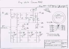 3 wire pump wiring,pump download free printable wiring diagrams Grundfos Submersible Pump Wiring Diagram 3 wire submersible well pump wiring diagram wiring diagram grundfos submersible pump installation manual