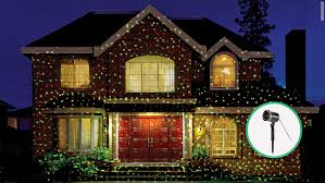 brilliant decoration bed bath and beyond lights laser are this year s frenzy dec 11