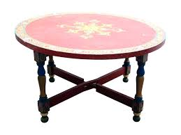 moroccan style coffee table round coffee table coffee table pier 1 moroccan style coffee table uk