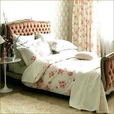 cherry blossom comforter cherry blossom comforter sets queen bedding set cherry blossom comforter twin