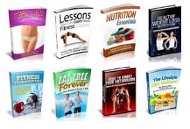 Health And Fitness Health Nutrition And Fitness Freelance Online Services Fiverr