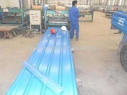 images of how to cut galvanized steel corrugated roof panel
