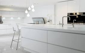 Modern kitchens Grey Modern Kitchens Pinterest Modern Kitchens Luxury Modern Kitchen Designers Ukwide Service