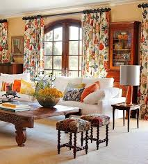blue and orange living rooms decor of orange and blue living room ideas about orange living