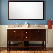 vanity mirror 36 x 60. with optional mirror vanity 36 x 60
