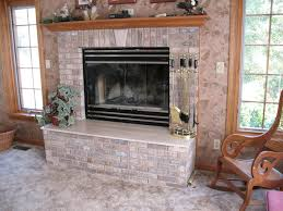 furniture living room marvelous brick stone wall tv panel design pictures accent walls with qoutes decoration fireplace designs ideas photos mantel