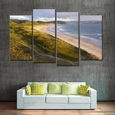 Living Room Art Decor Online Get Cheap Beach Art Decor Aliexpresscom Alibaba Group