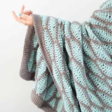 Quick And Easy Crochet Blanket Patterns Adorable Crochet Patterns Blanket Quick And Easy Crochet Blanket Pattern