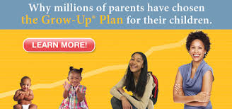 Their life insurance division is a separate affiliate, of the gerber products company, which is mainly known as. Gerber Life Insurance Receive An Emergency Contacts Sticker With The Gerber Life Grow Up Plan Milled
