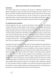 writing a reflection essay acirc help writing a research paper writing visual analysis essay