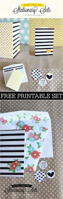 Printable Note Cards 1596 Best Print Me For Free Images On Pinterest Free