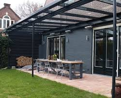 clear covered patio ideas. Monument Hides Cool Design - Contemporary Patio Amsterdam By Within Clear Covered Ideas A