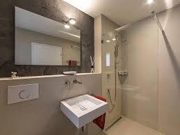 Wandgestaltung Badezimmer Ohne Fliesen Neu Bodenbelag Bad Keine