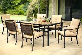 outdoorpatio table covers home. Home Depot Patio Furniture Covers Innovative Backyard Decor Images Enter Garden Outdoorpatio Table E