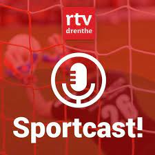 Kom in beweging onder begeleiding van een professionele sportinstructeur. Rtv Drenthe Sportcast S Stream