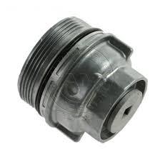 qx fuse box wiring diagram for car engine 99 rav4 fuel filter on 2005 qx56 fuse box