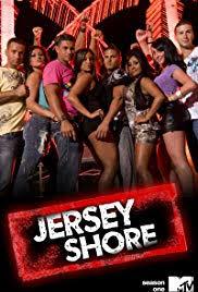Jersey Shore Hook Up Chart Jersey Shore Tv Series 2009 2012 Imdb