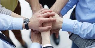 5 tips para mejorar el nivel de compromiso de los trabajadores | MBA &  Educación Ejecutiva | MBA & Educación Ejecutiva - AméricaEconomía