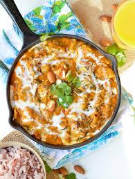 healthy en tikka masala a delicious low carb fort foods recipe with delicious indian es