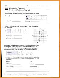 kindergarten 5 comparing functions worksheet math cover 5 comparing functions worksheet math cover