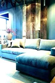 blue sectional couch blue sectional sofa with chaise navy blue sectional with chaise navy blue sectional
