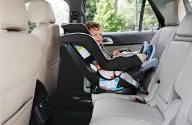 safely ride rear facing longer the graco extend2fit convertible car seat features a 4 position extension panel that provides 5 of extra legroom allowing