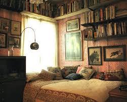 styles home decor vintage