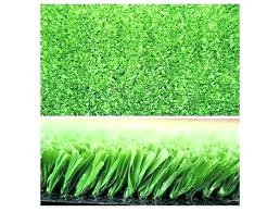 all posts tagged faux grass rug home depot artificial fake outdoor