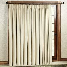 sliding door curtains ikea curtains for sliding glass doors with vertical blinds thermal patio door curtains