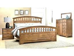 Slumberland Bedroom Furniture Bedroom Furniture Bedroom Sets Bedroom ...