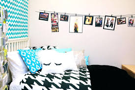 bedroom decorating ideas tumblr. Modren Bedroom On Bedroom Decorating Ideas Tumblr R