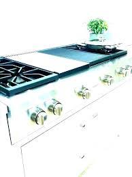 stove top replacement electric burners gas viking info model ge wont ignite burner