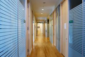 wooden office partitions. The Wooden Framed Partitions Are Great If You Looking To Create A Traditional Look And Feel Your Offices. This Simplified Method Of Building Wood Office E