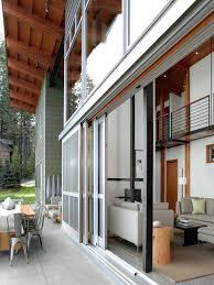 pocket sliding glass patio doors