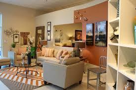 5la Z Boy Home Furnishings And Decor Scottsdale Arizona