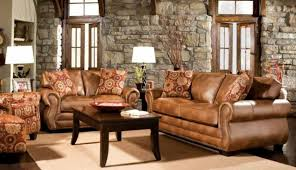 slipcover outdoor couch insurance telugu clearance big sofa warranty living spaces hindi meaning beds couches costco