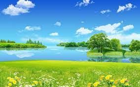 Nature Pictures Wallpaper Desktop ...