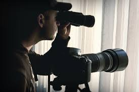 Image result for private detectives