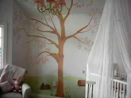 Small Picture Interior Wall Painting Ideas Techniques Shenracom