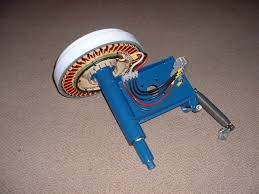 all about delco style alternators use wind generators web a fisher paykel alternator
