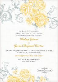 Free Download Wedding Invitation Templates Free Wedding Invitation Templates For Word Marina Gallery Fine Art