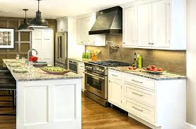 cool white cabinet pulls white cabinet pull full size of shaker kitchen cabinets hardware charming white