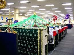 christmas office decoration ideas. Christmas Office Decorations Decorating Ideas Themes Desk . Decoration