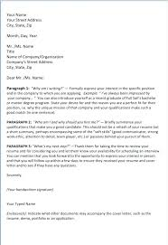 How To Title A Cover Letter 12 13 What Should Go On A Cover Letter Loginnelkriver Com