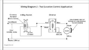 black screw on light switch joandgiu info black screw on light switch dimmer switches wiring diagram wiring harness wiring wire co installation of