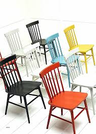 ergonomic dining room chairs new erik buck model od 49 teak dining